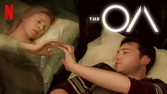 The OA: Part II